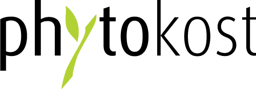 Logo for phytokost